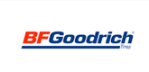 products_bfgoodrich_165x80