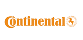 products_continental_165x80