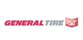 products_generaltire_165x80