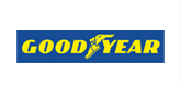 products_goodyear_165x80
