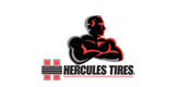 products_herculestires_165x80