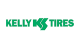 products_kellytires_165x80