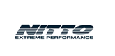 products_nitto_165x80