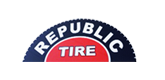 products_republictire_165x80