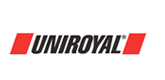 products_uniroyal_165x80